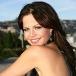Tammin Sursok - Pointless Relationship