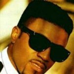 Teddy Riley - Is It Good to You