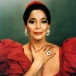 Teresa Berganza - Les tringles des sistres tintaient (Carmen, Mercédès, Frasquita)