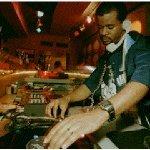 Terrence Parker - Cala Luna (Original Mix)