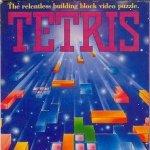 Тетрис - Дымим