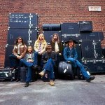 The Allman Brothers Band - Nevertheless