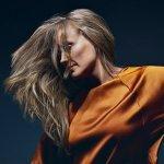 The Aventer feat. Ane Brun - To let myself go (DJ Antonio radio mix)