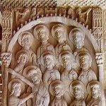 The Benedictine Monks Of Santo Domingo De Silos - The Soul of Gregorian Chant: Veni Creator