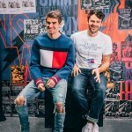 The Chainsmokers feat. Phoebe Ryan - All We Know (Oliver Heldens Remix)