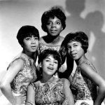 The Chantels - Maybe