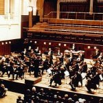 The City of Prague Philharmonic Orchestra & Crouch End Festival Chorus - Industrial Revolution - Overture