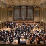 The Cleveland Orchestra - Piano Concerto, Op. 38: II. Canzone. Moderato