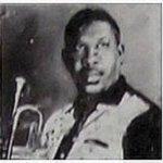 The Duke Reid Group & The Baba Brooks Band - What a Bailing (Ninety One) [Take 1]