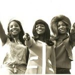 The Flirtations - Change My Darkness into Light