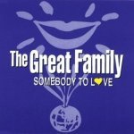 The Great Family - Somebody To Love (MBRG Version)