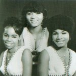 The Lovelites - How Can I Tell My Mom & Dad
