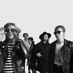The Neighbourhood feat. Syd - Daddy Issues (Remix)
