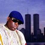 The Notorious B.I.G. feat. Jagged Edge, P. Diddy, Nelly, Avery Storm & Fat Joe - Nasty Girl