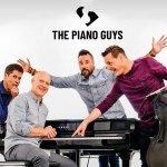 The Piano Guys feat. Shweta Subram - Don't You Worry Child (feat. Shweta Subram)