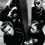 The Prodigy, Public Enemy & Manfred Mann - Shut 'em Up