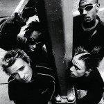 The Prodigy & Botnek - Smack My Bitch Up (Dj Chaos Re-Rub)