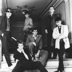 The Psychedelic Furs - So Run Down