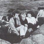 The Purple Hearts - Just A Little Bit