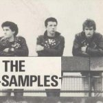 The Samples - Could It Be Another Change