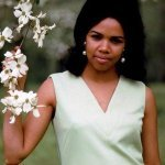 The Source feat. Candi Staton - You Got The Love (New Voyager Radio Mix)