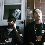 The Underachievers - Gold Soul Theory