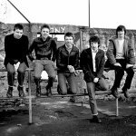The Undertones - Billy's Third