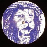 The Upfull Rockers - Sleng Teng (Lion Fiya Mix)