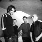 The Verve Pipe - Never Let You Down