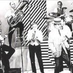 """The Village Stompers - Seventy-Six Trombones (From the Musical Production, """"The Music Man"""")"""