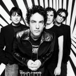 The Wallflowers - I've Been Delivered