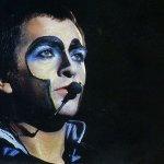 Thomas Newman & Peter Gabriel - Define Dancing