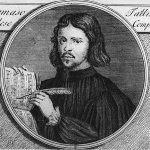 Thomas Tallis - In manus tuas Domine