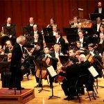 Thomas Wohlfahrt & Berliner Symphoniker - Amazing