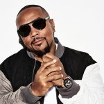 Timbaland feat. Keri Hilson & Doe - The Way I Are