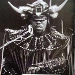 Time Zone feat. Afrika Bambaataa & John Lydon - World Destruction