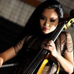 Tina Guo - To Be In Your Arms Again