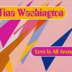 Tina Washington - Love Is All Around (Dance Mix)