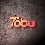 Tobu feat. Daphne - Crime Tobu