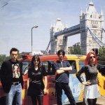 Tom Swoon, Lush & Simon - Ahead Of Us (Radio Edit)