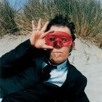 Tom Waits & Kathleen Brennan - Los Angeles Theme