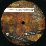 Tomika - Del Cielo (Spedro & Bob Morane Remix)