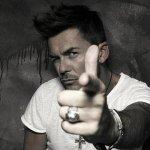Tommy Vee - Reach Me (Di Run Dero) (Radio Edit)