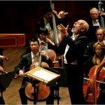 Ton Koopman - Bach, JS : Toccata in G major BWV916 : II Adagio