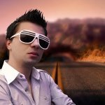 Tony Ray feat. Gianna - Chica Loca (Odd Remix)