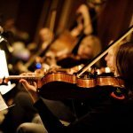 Tosca Tango Orchestra - Super Sport