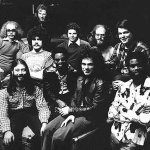 Tower Of Power - By Your Side