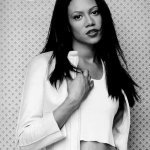 Tracie Spencer - Unbelievable