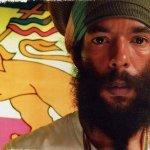 Tribe of Issachar feat. Tenor Fly - Jah Sunshine