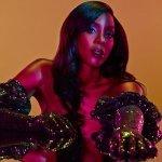 Trina feat. Kelly Rowland - Here We Go